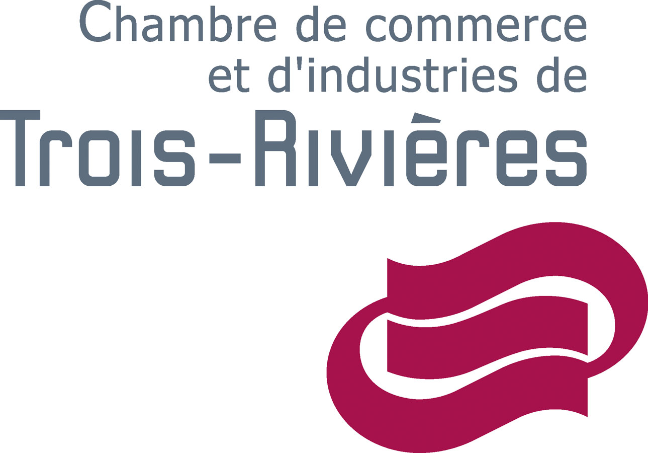 Le gala radisson 2015 r compensera un employeur ch ri for Chambre de commerce internationale emploi