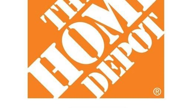 Home Depot Trois Rivieres Location