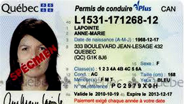le permis de conduire et les immatriculations seront moins co u00fbteux en 2016